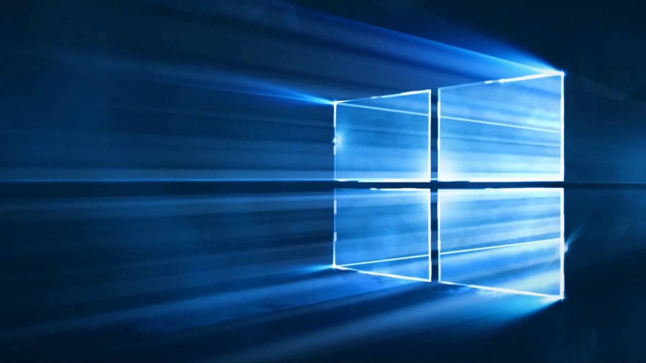 Настройка сервера 1С + MS SQL 2012 на Windows Server 2012